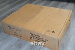 Life's a Beach Classic Pilates Pro Chair Classic with 4 DVDs LAB01016 NEW