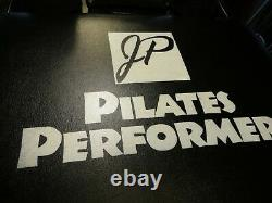 Pilates Performer WORKS GREAT, Clean, 30 day satisfaction guaranty