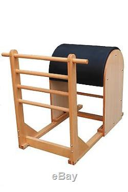 Pilates Latter Barrel